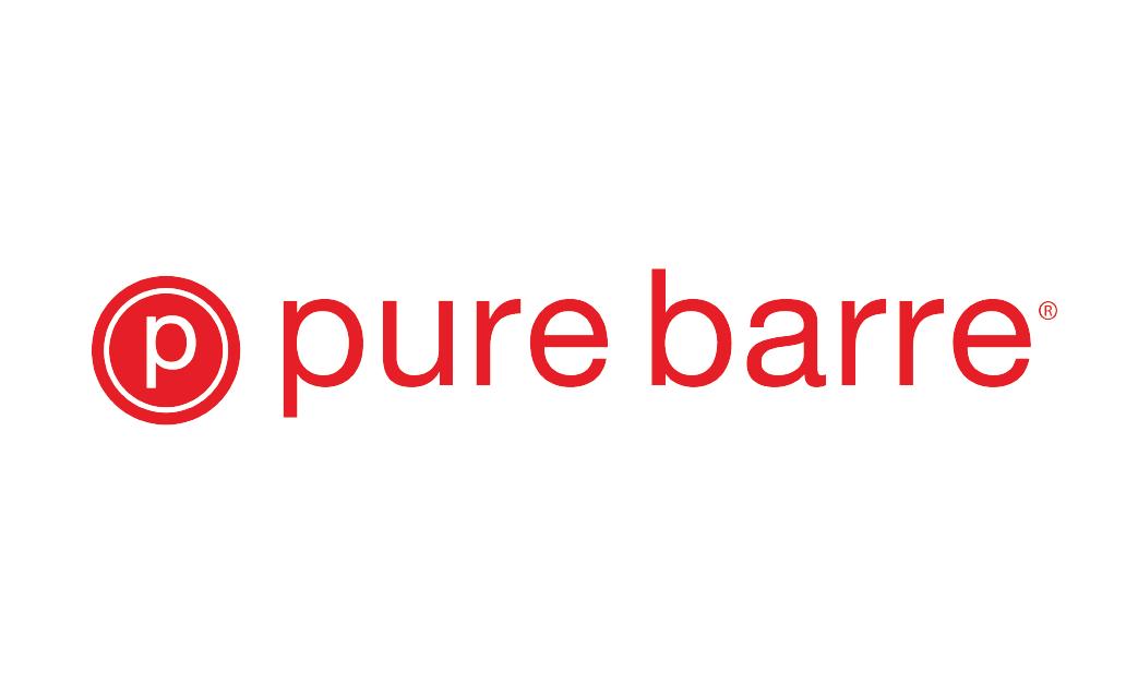 brands_purebarre.png