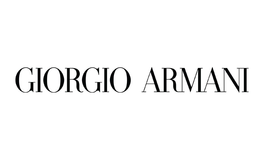 brands_armani.png
