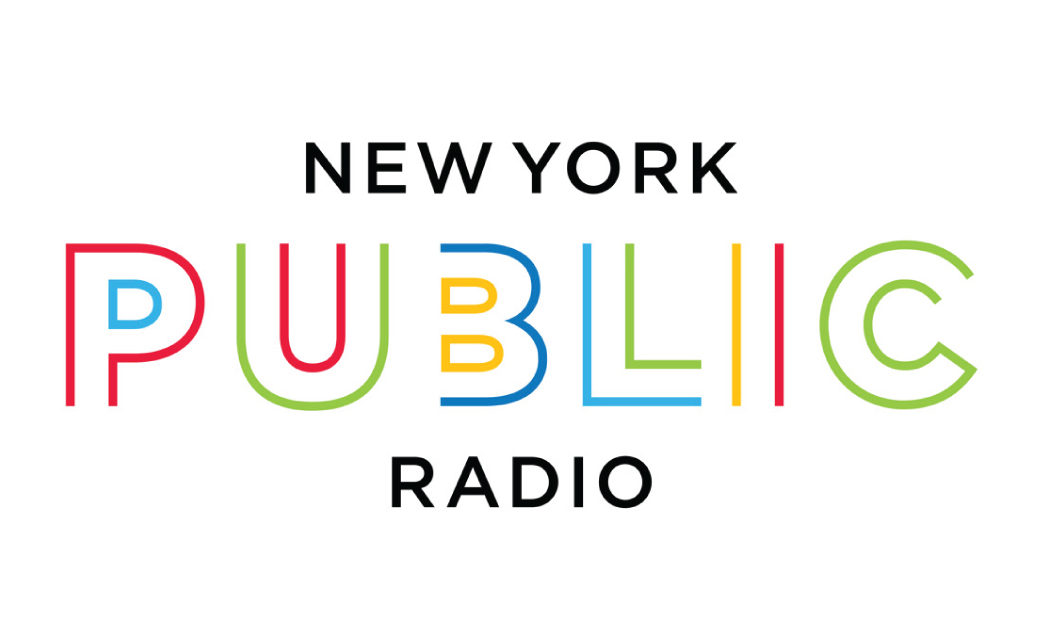 brands_nypr.png