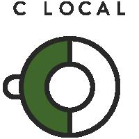 C Local