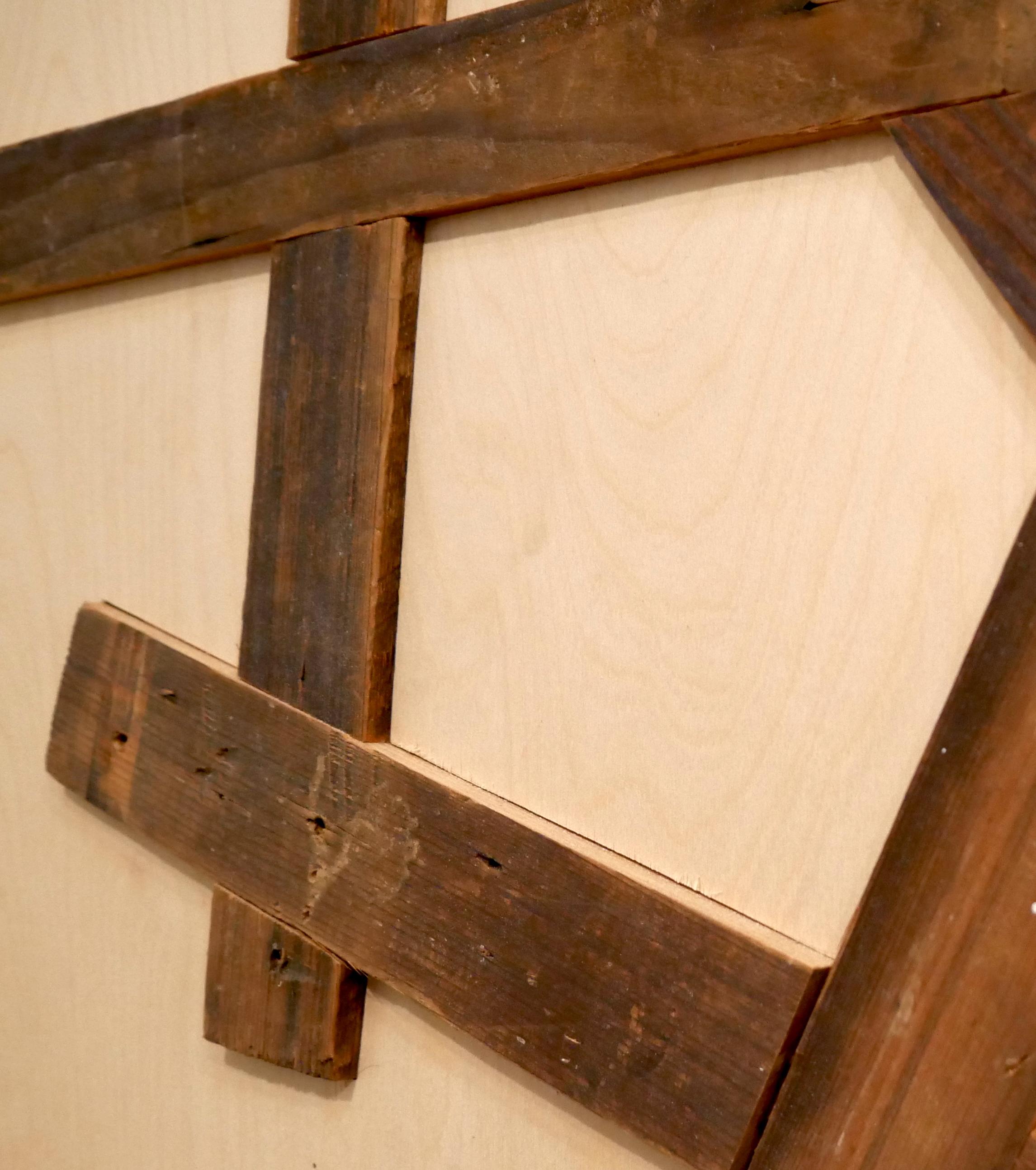 Frame Problem   Detail