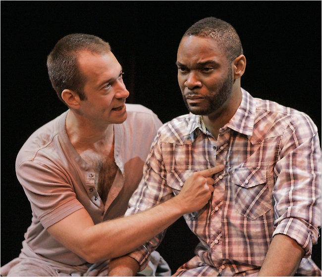 Romance – A play directed by Dolores Rice