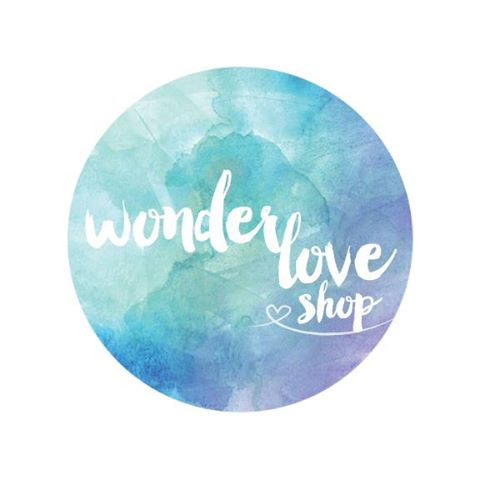 Wonder Love Shop Malas
