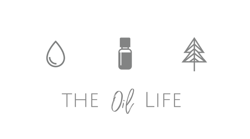 Oil Life (1).png
