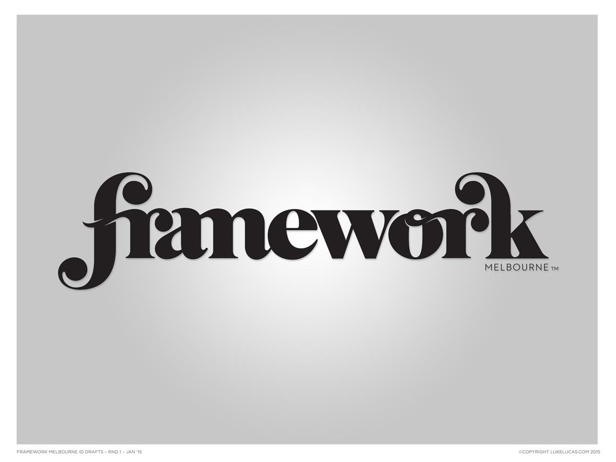 FRAMEWORK-V3_DRAFT-1.jpg