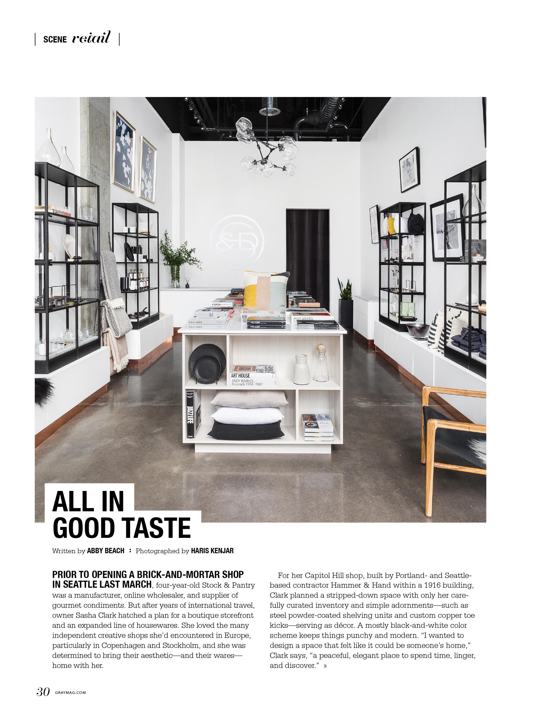 Gray magazine2.jpg