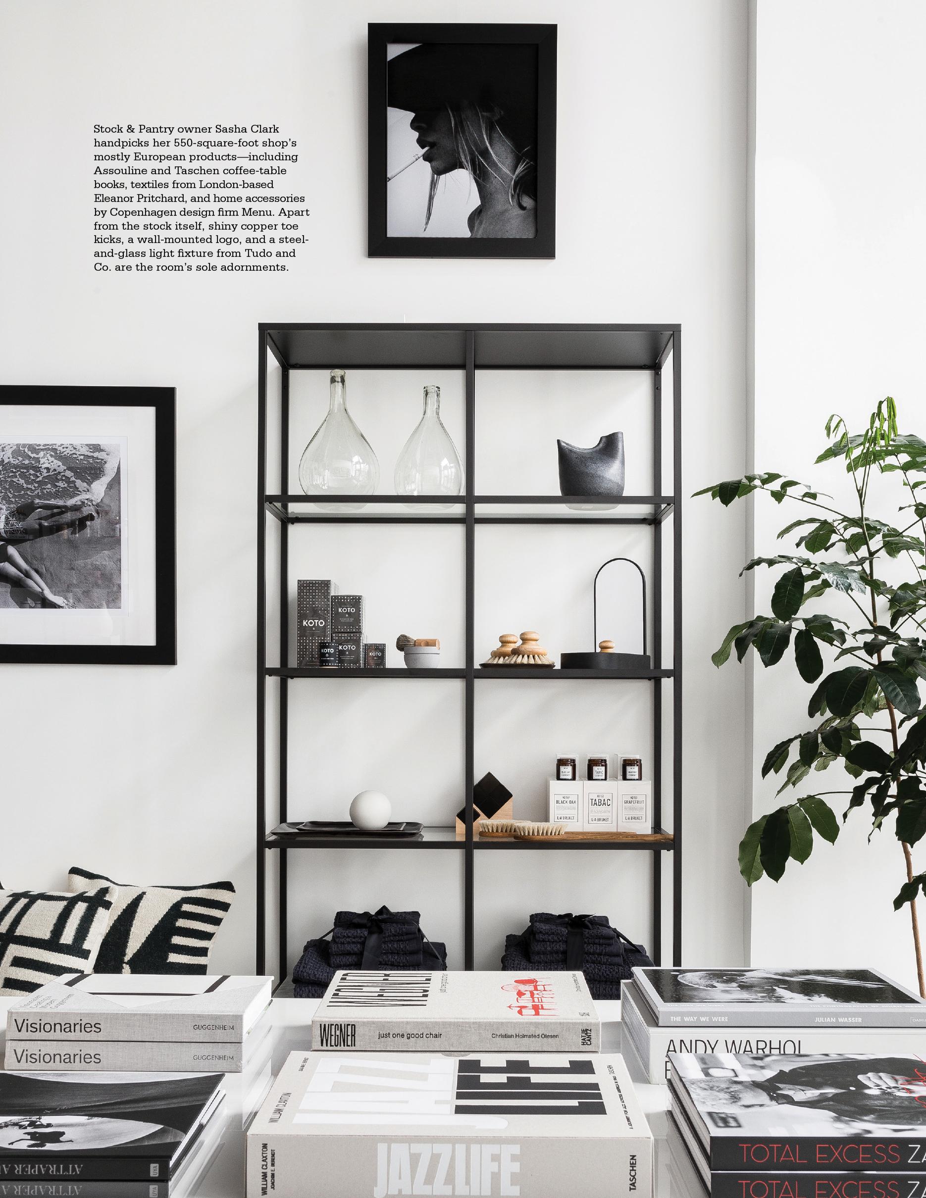 Gray magazine3.jpg
