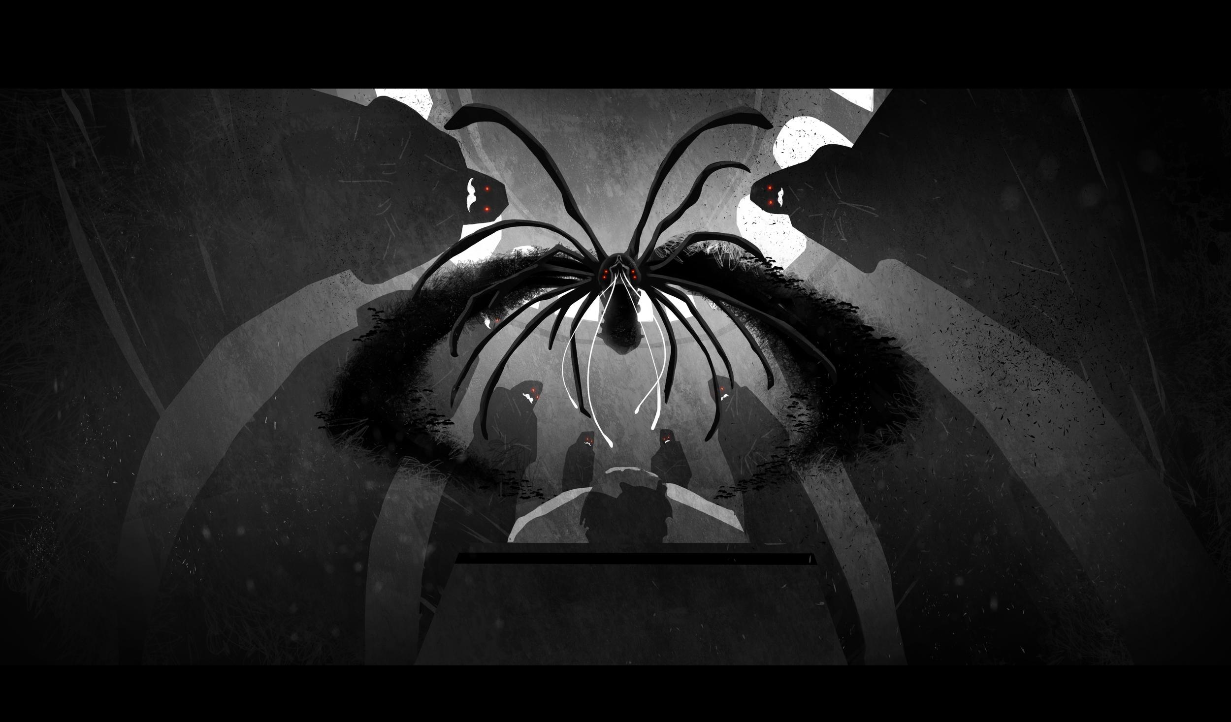 MonkCircleQueen_v1_Wings3.jpg