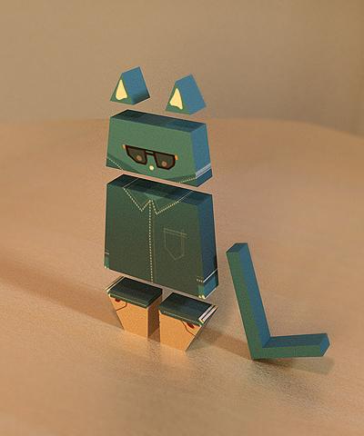 papercraft_design.jpeg