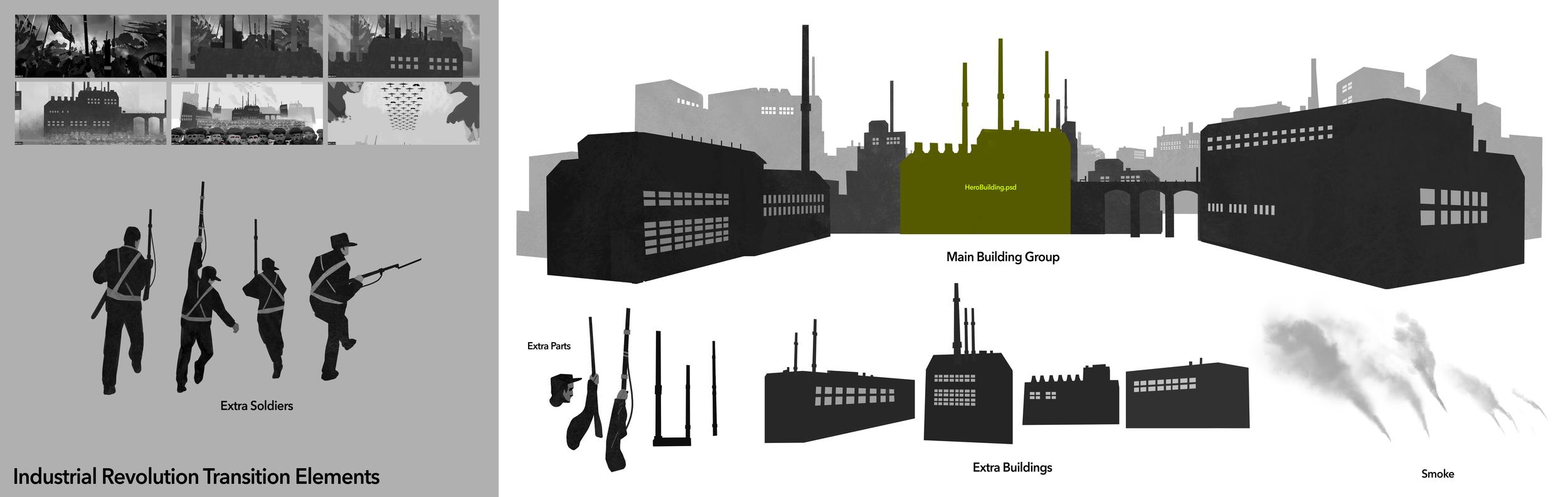 IndustrialElements.jpg