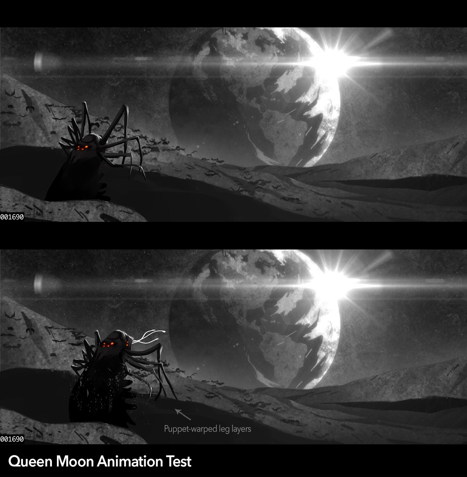 queen_moon_v8_test.jpg