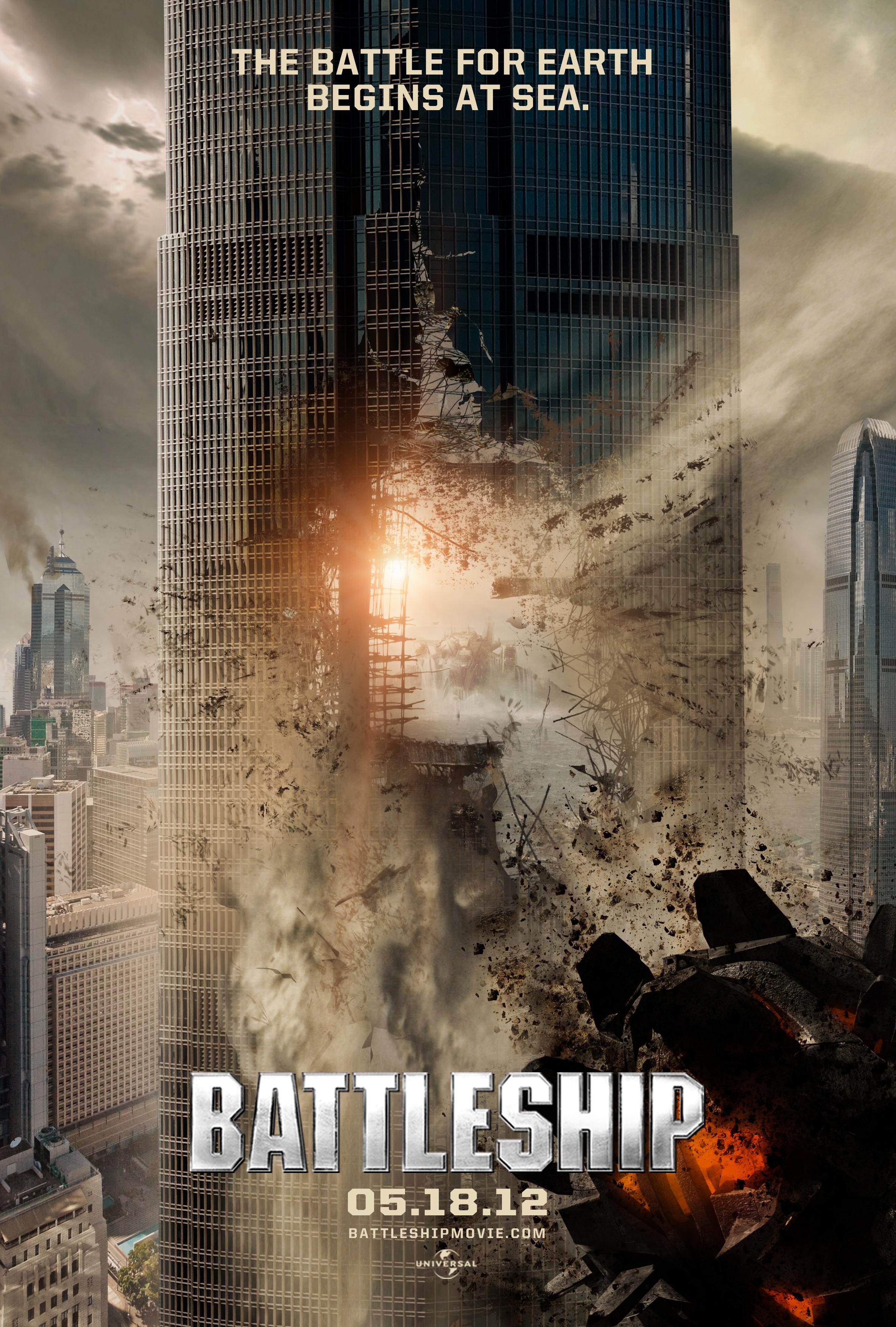 Battleship_21_ps.jpg