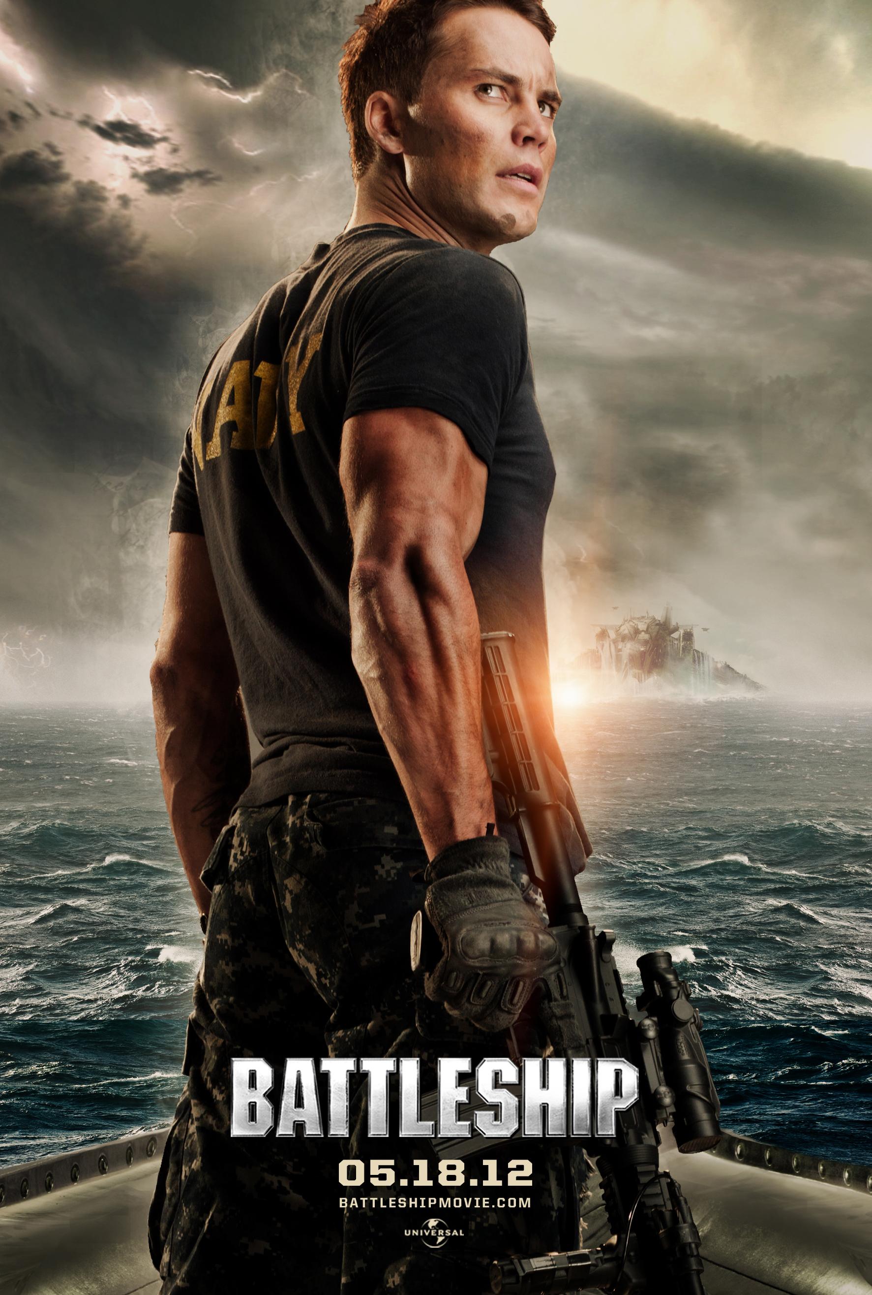 Battleship_CharTease_01_ps.jpg