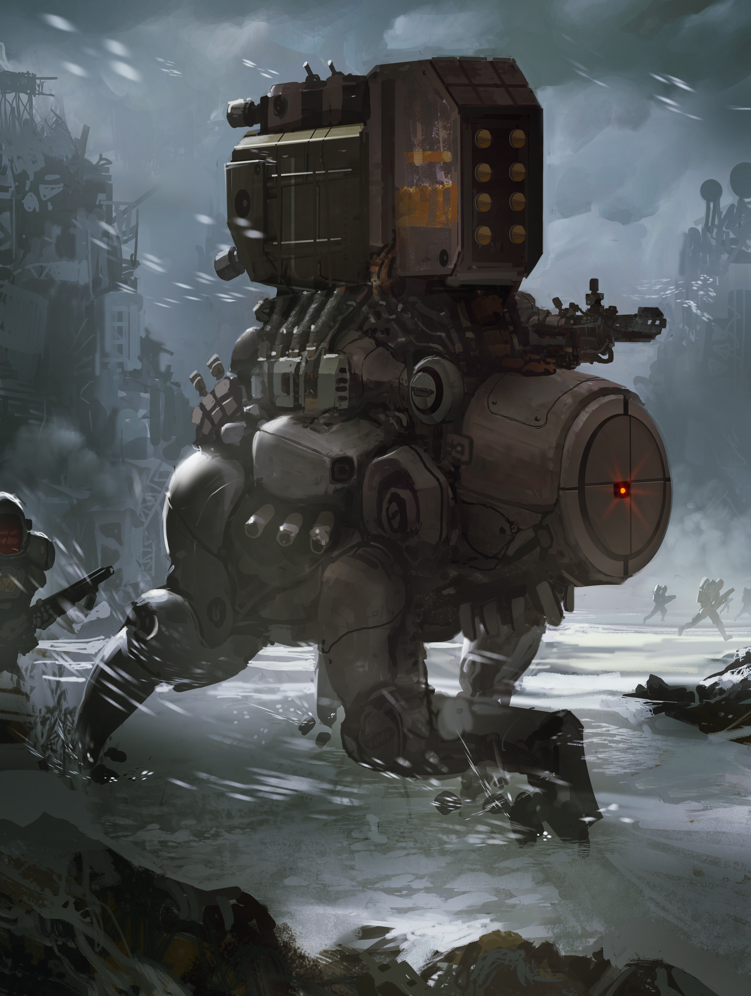 destroy_droid_reg.png