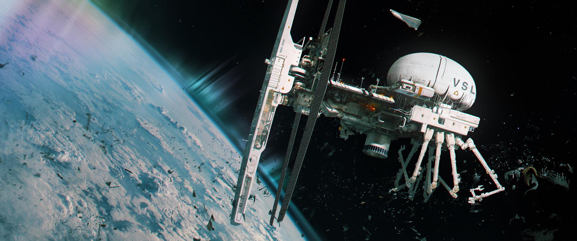 orbital_v7_lights.jpg
