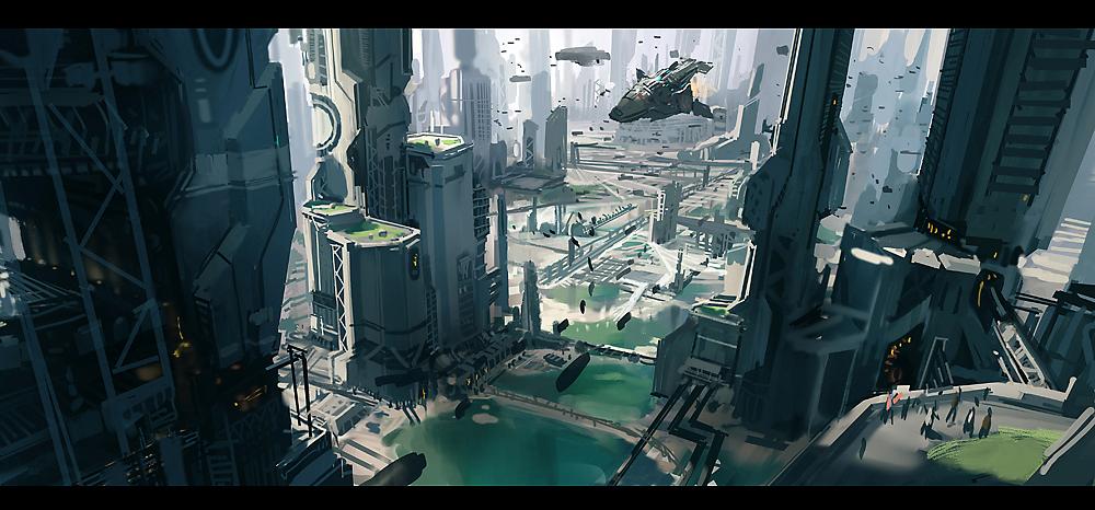 wk11_metropolis02.jpg