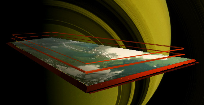 TerrestrialPlane.jpg