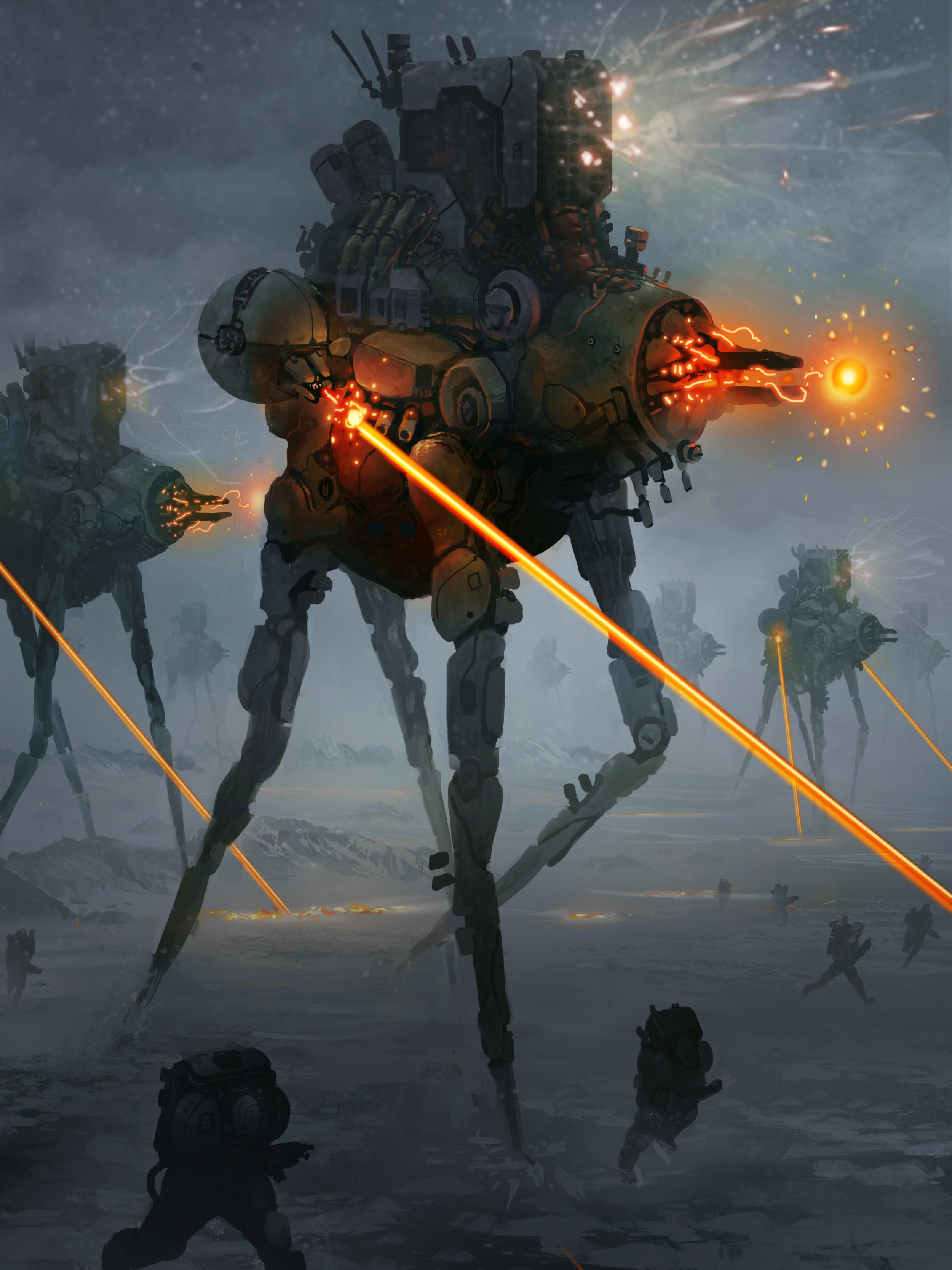 destroy_droid_adv.png