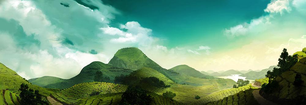 green_hills_background_1000.jpg