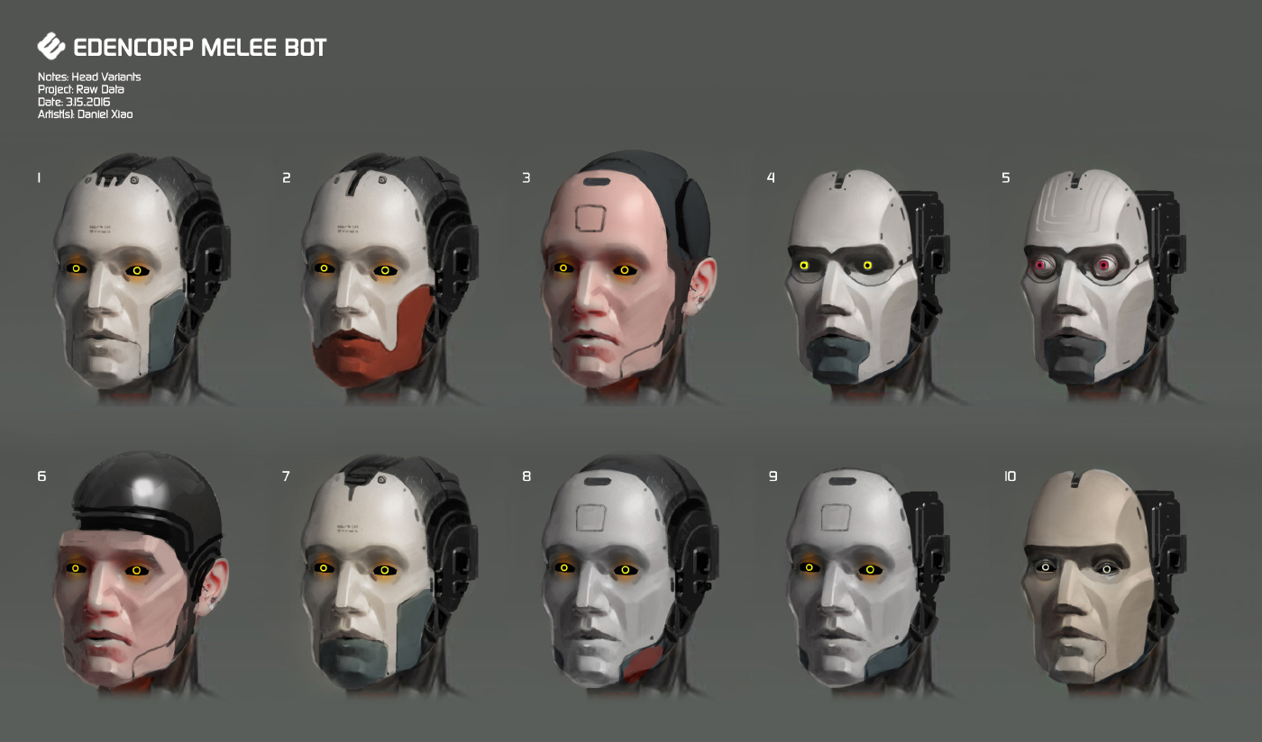 MeleeBot01_heads_1400.jpg