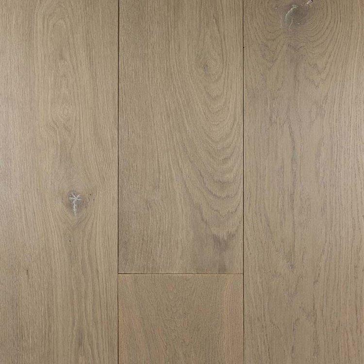 French Oak Wood Floors Nv 145