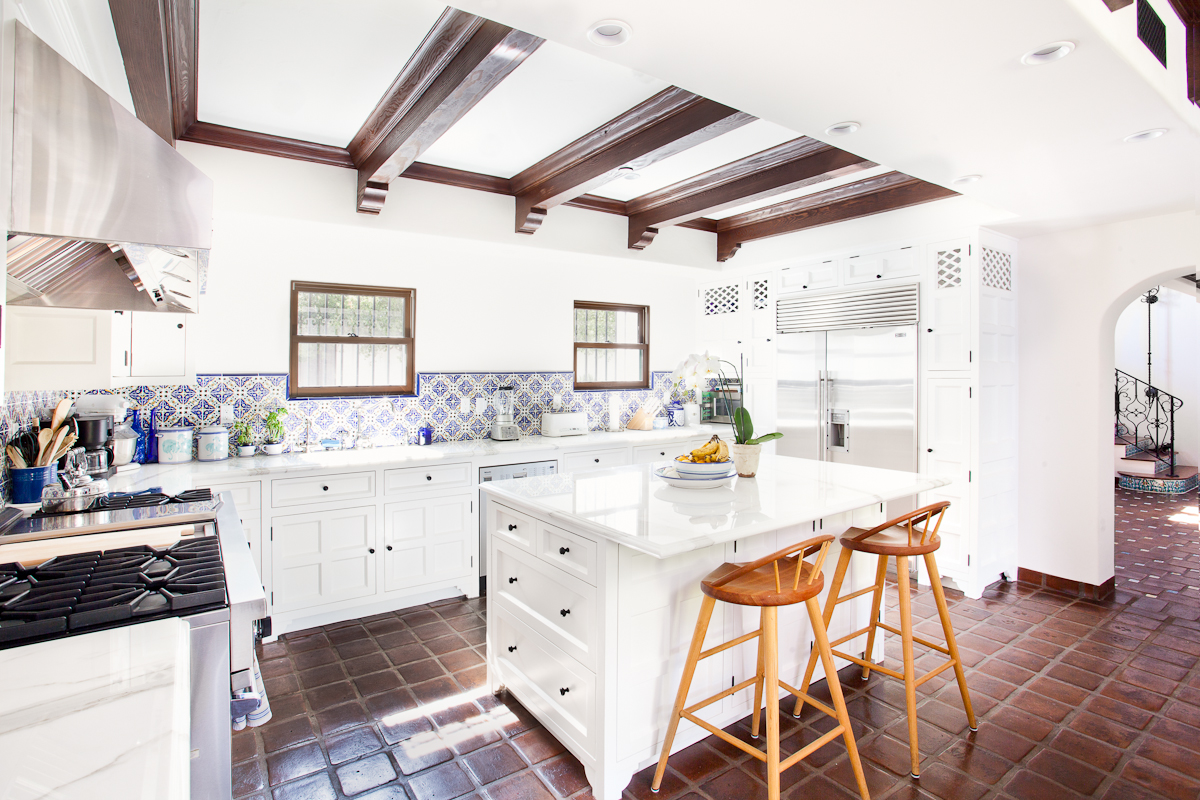 Kitchen Home Page Cover Image (1).jpg