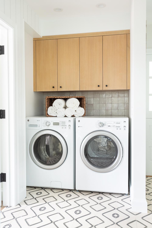 mw_bolero_laundry_v1_webres.jpg
