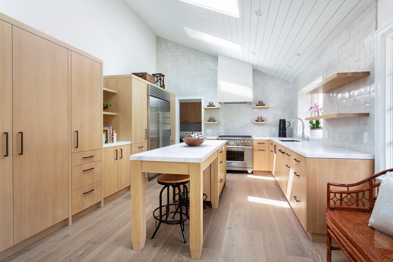 mw_bolero_kitchen_v2_webres.jpg