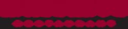 logo-2---250.png