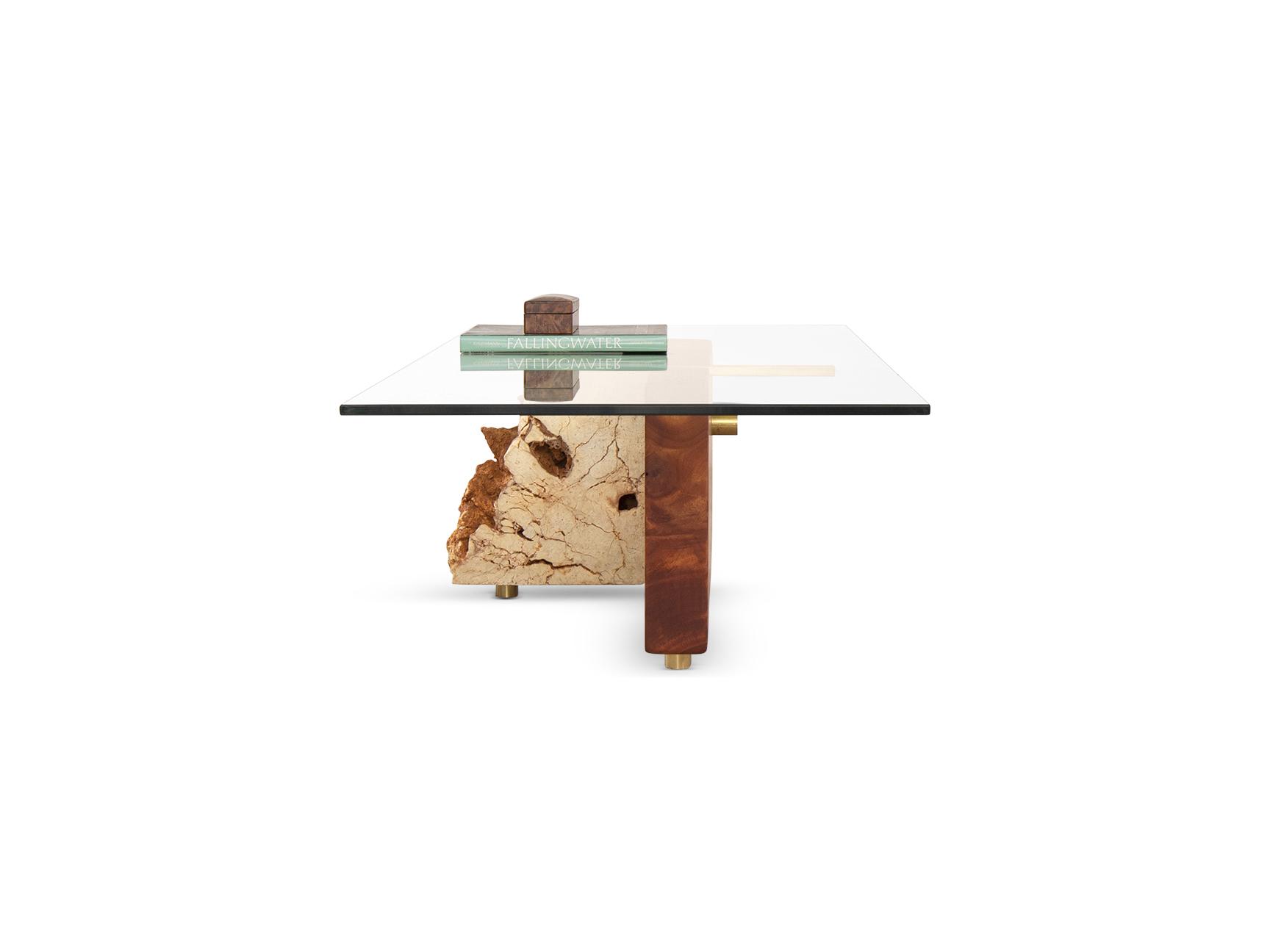 Equilibrio_11.JPG