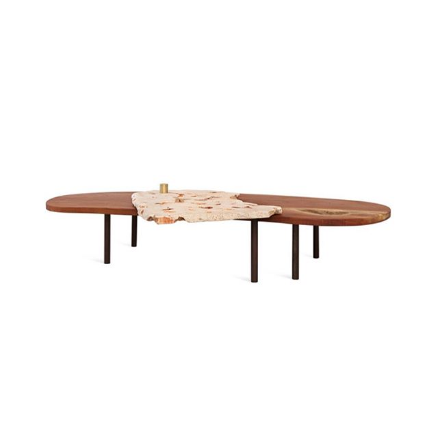 A peek on our latest design this stunning curved coral with quartz particles & mahogany wood low coffee table. For showings send us a message at herbehwood@gmail.com  #centertable #livingroomdecor #diningroom #contemporary #organic #hechoenpuertorico #herbeh #nature #reclaimedwood #interiordesignmiami #lifestyle #oneofakind #woodlovers #homedecor #startuplife #sustainable #startups #natural #nature #miami  #herbehwood  #finest  #1stdibs #interiordesigner #style #oneofakind #cocktailtable #table #diningtable #coffeetable  #organic #hechoenpuertorico #herbeh #nature #reclaimedwood #miami #interiordesignmiami #lifestyle #oneofakind #woodlovers #homedecor #startuplife #sustainable #startups #natural #nature #miami  #herbehwood  #finest  #1stdibs #interiordesigner #style #oneofakind #centertable #table #puertorico