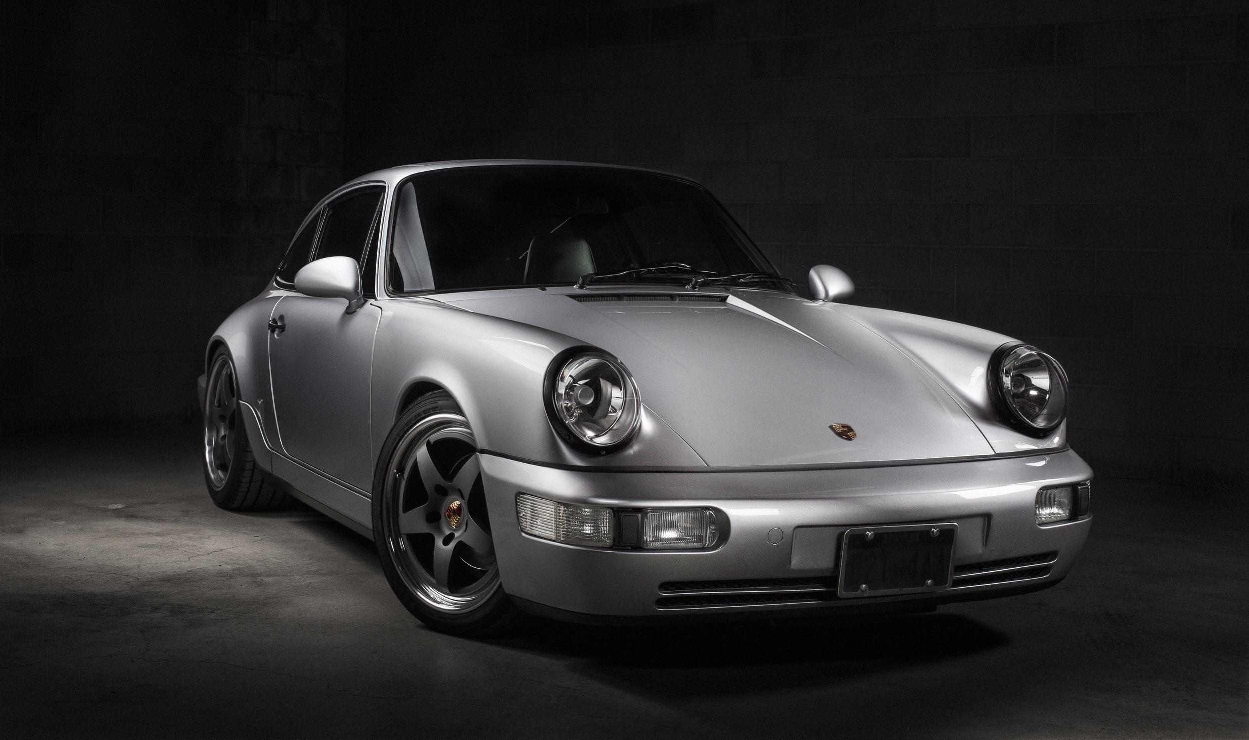 Porsche Full CROPPED.jpg