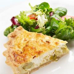 Quiche-salad.jpeg