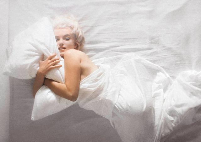 Marilyn Monroe - Classic Horizontal.jpeg
