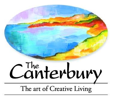 Canterbury Final.jpg