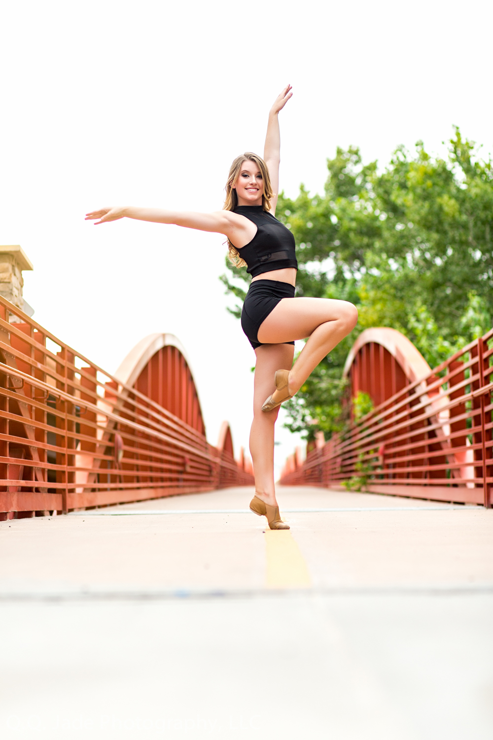 Albuquerque best senior photography-33.jpg