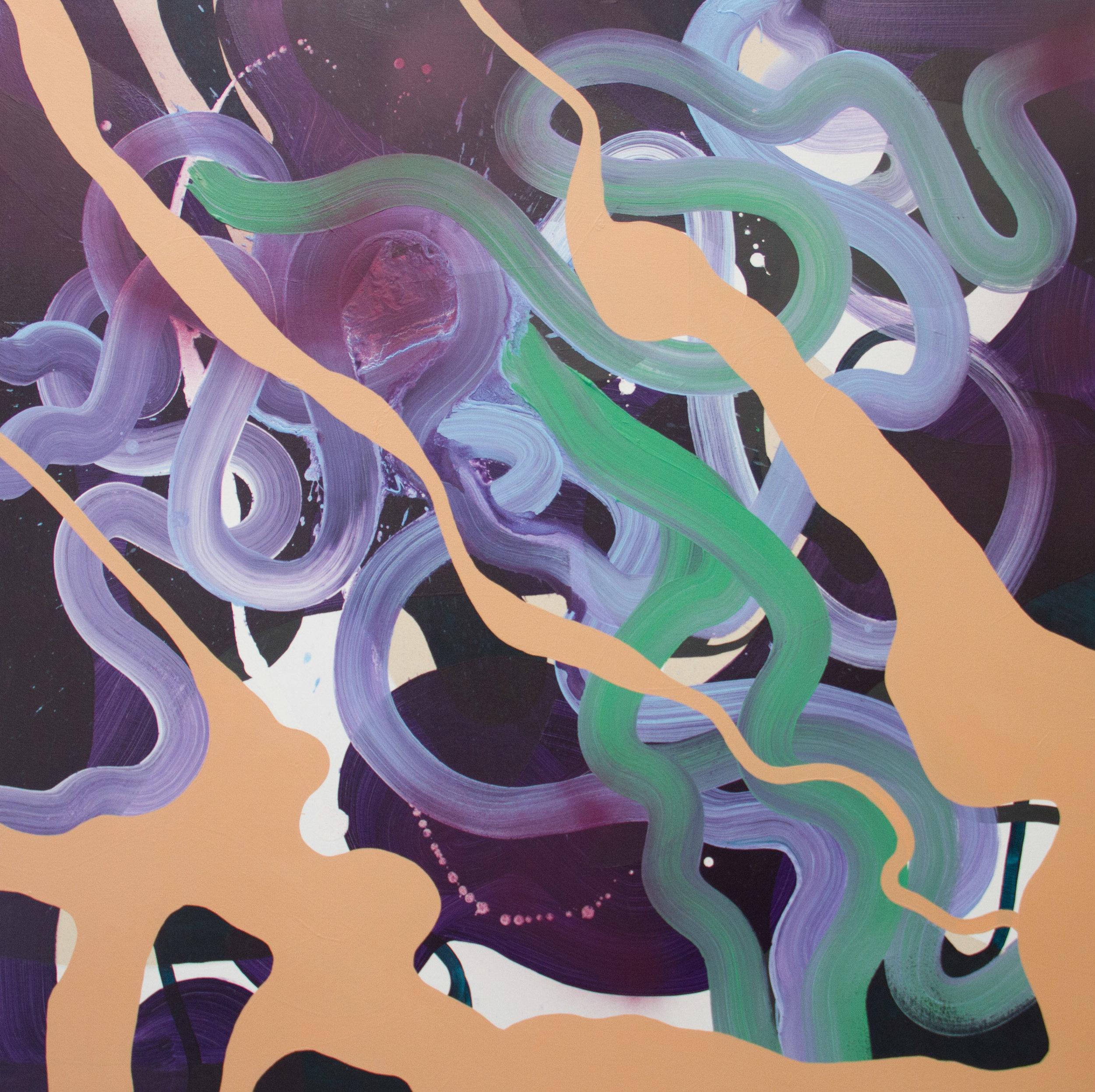 Grace's Paintings-7294.jpg