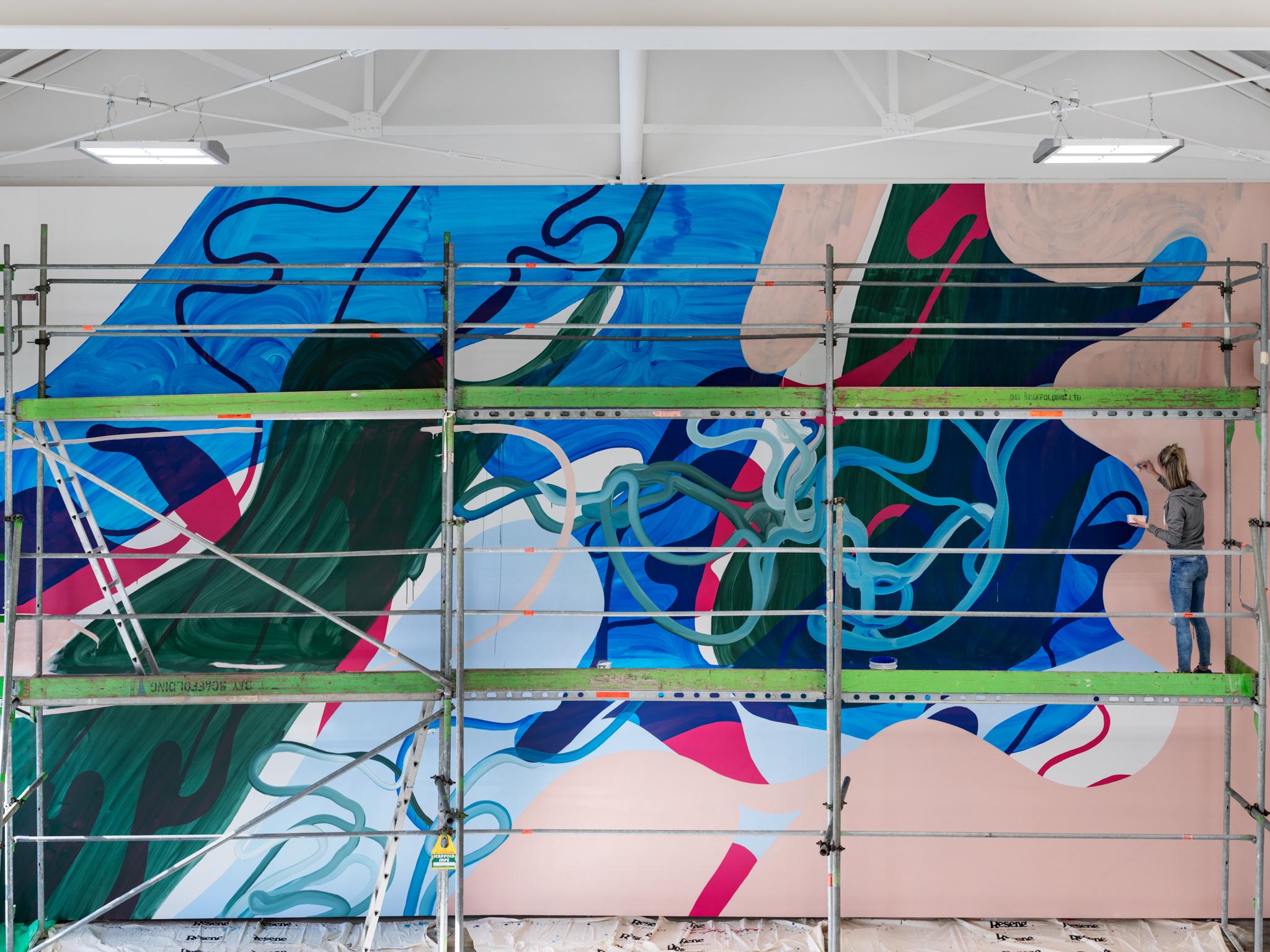 Grace Wright Wall-2.jpg