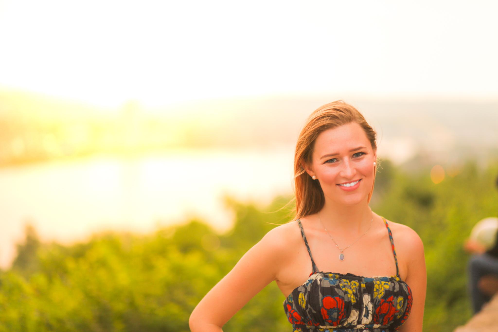 Tori Sunset-1.jpg