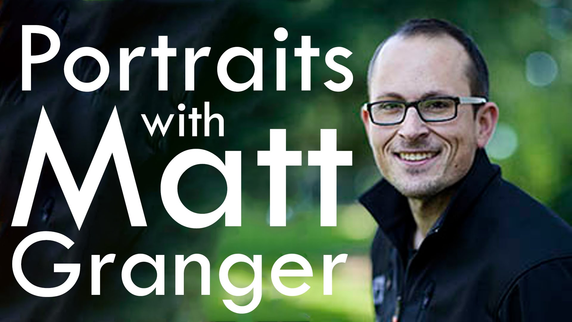 Matt Granger