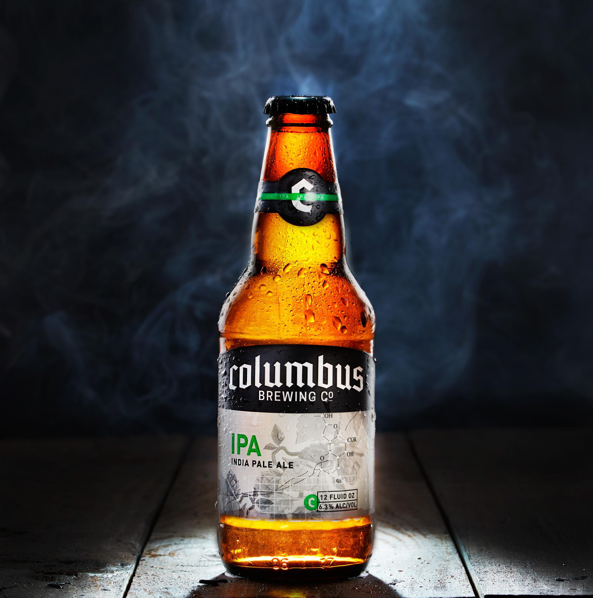Bottle Final.jpg