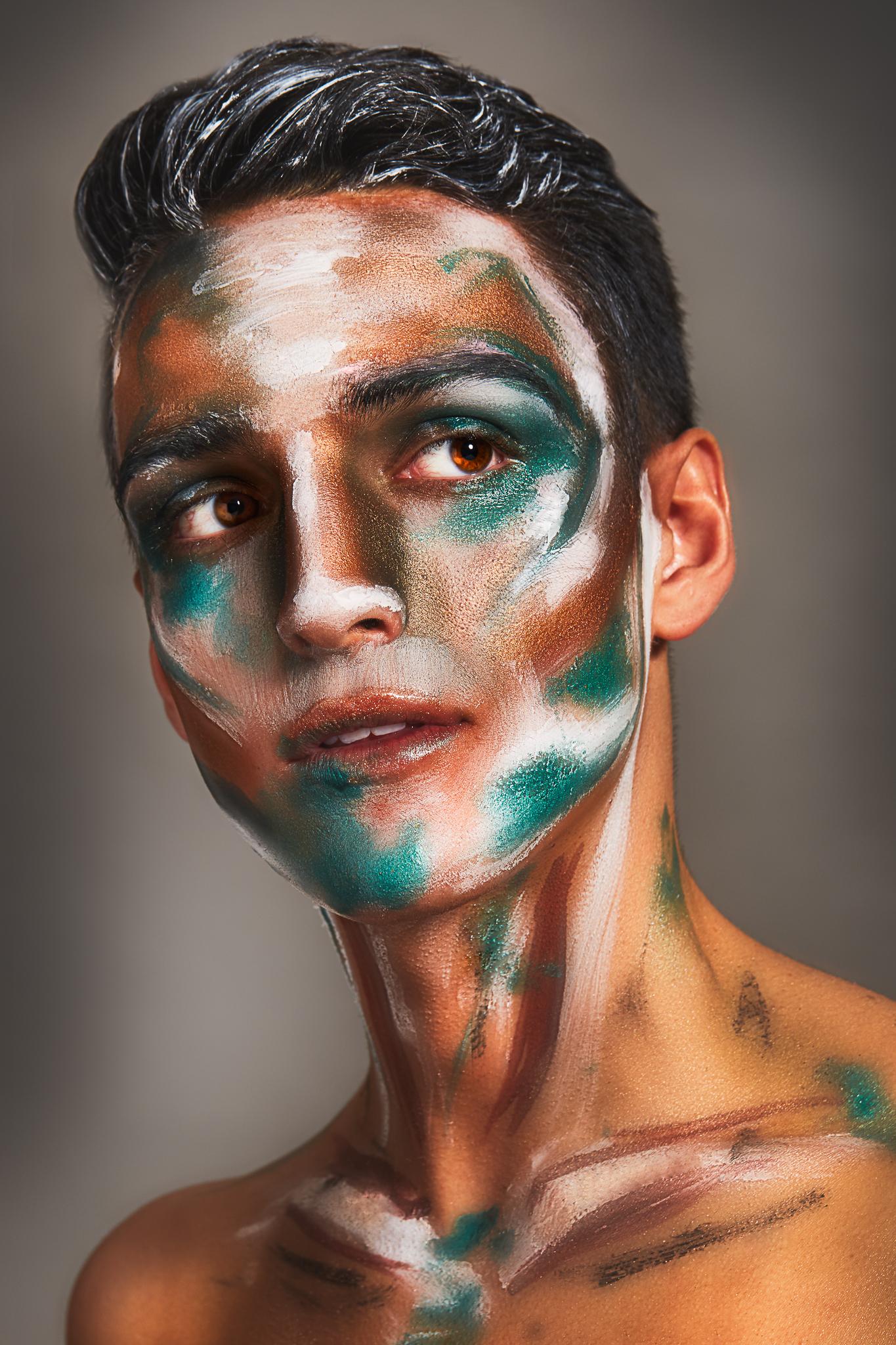 180115_Makeup_0026.jpg