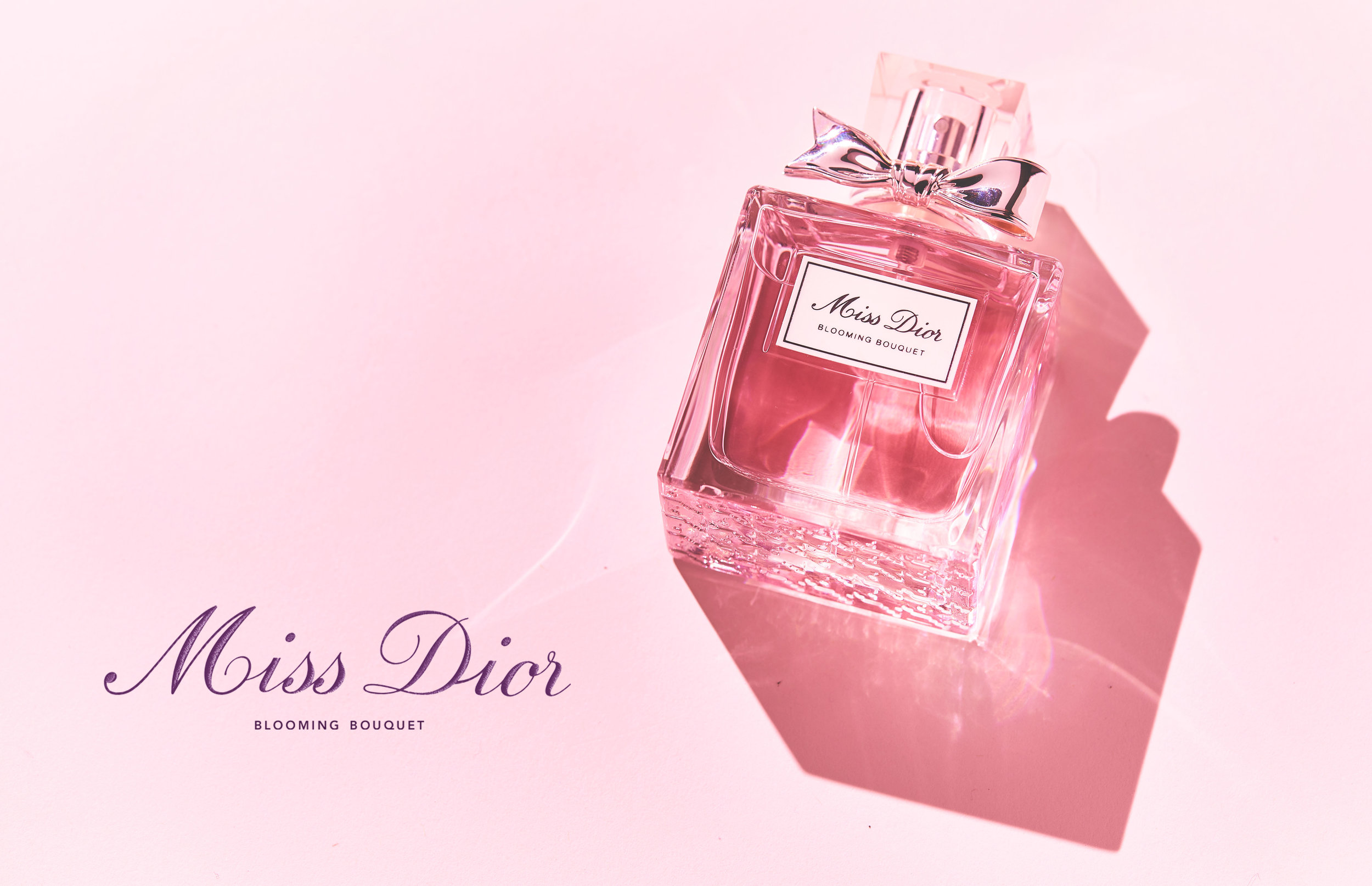 CM Fragrance0289.JPG