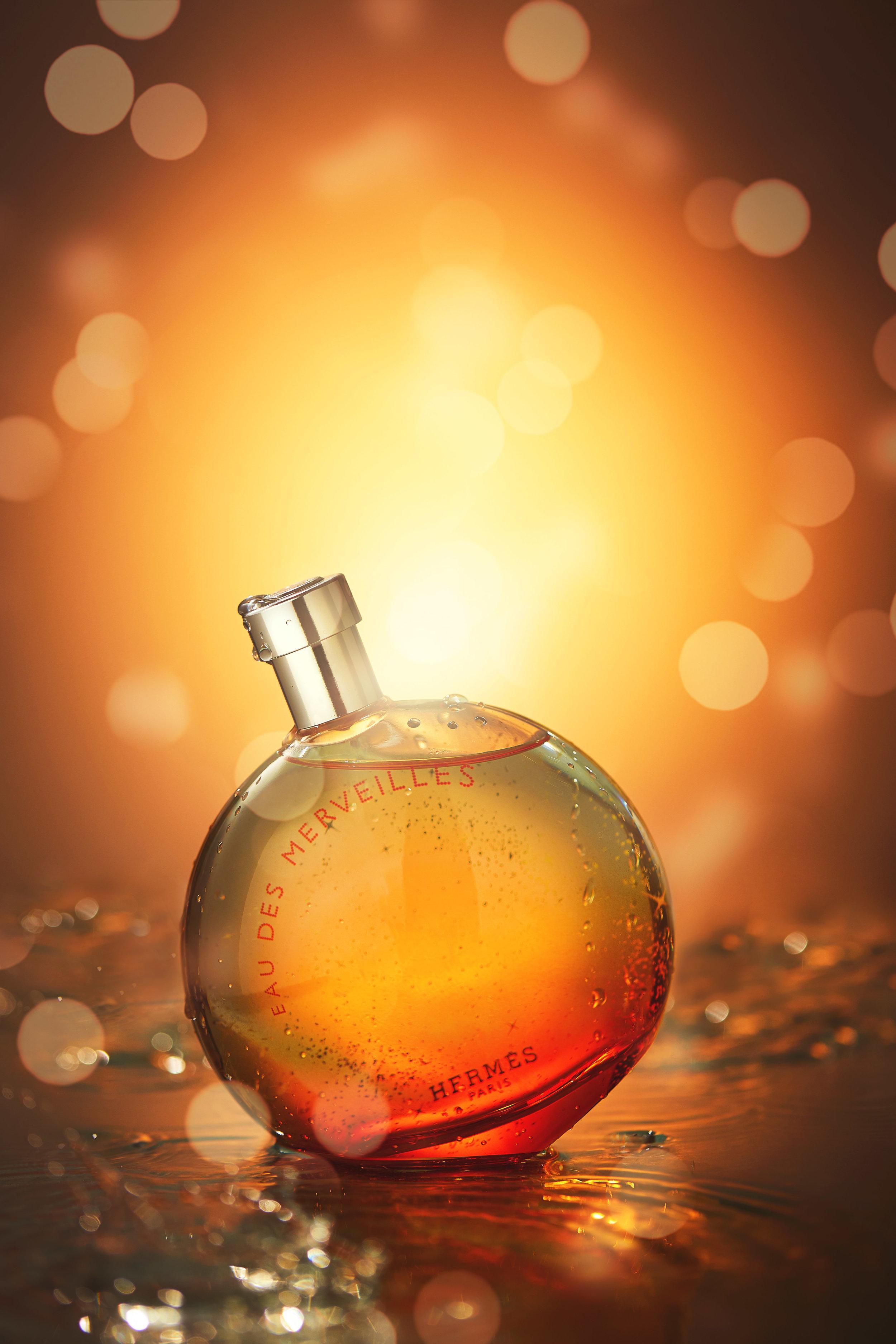 CM Fragrance0097.JPG