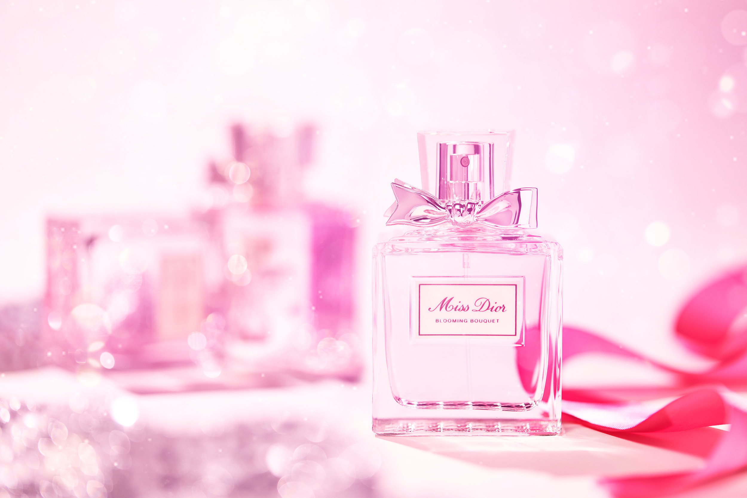 CM Fragrance0241.JPG