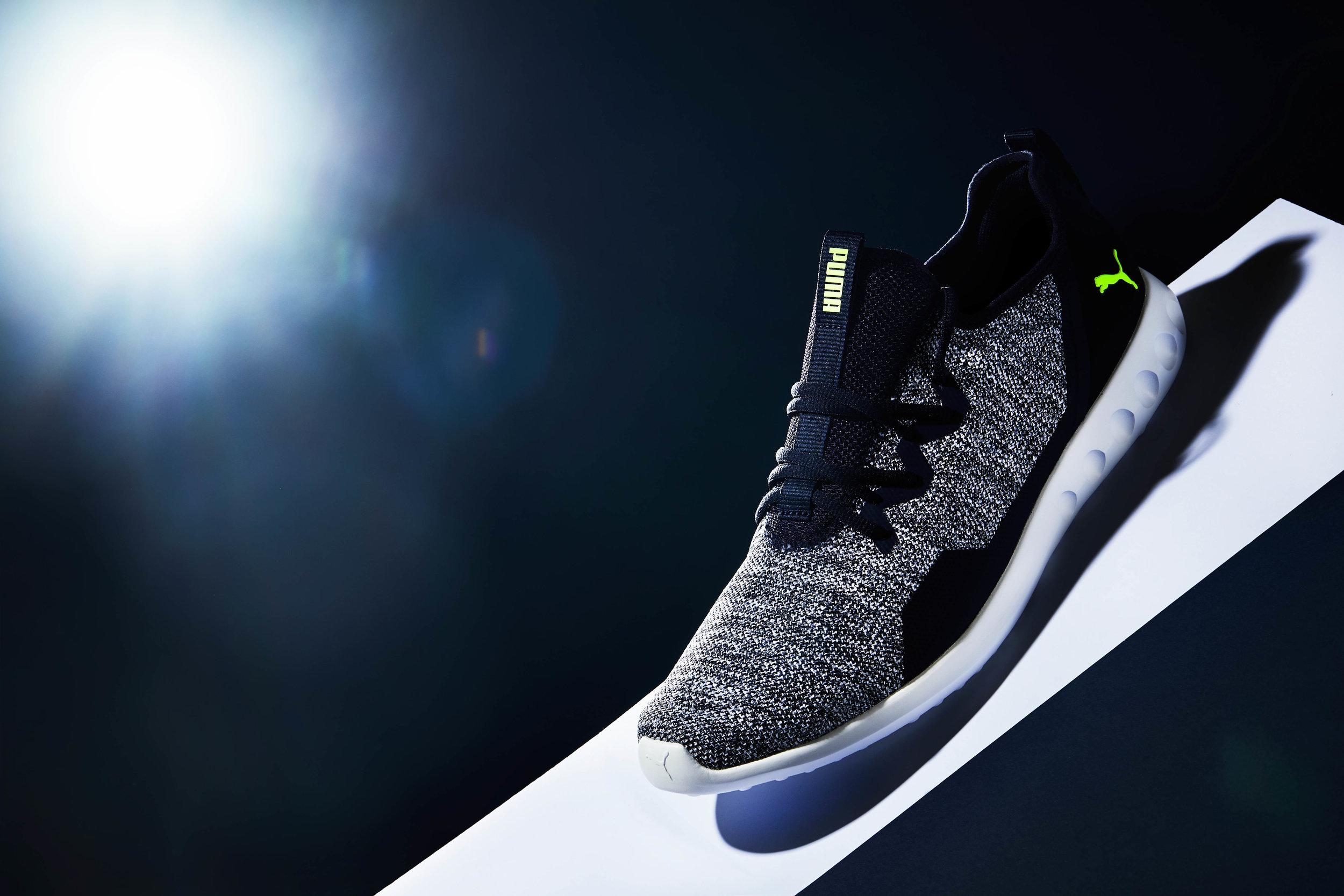 Shoes1197.jpg