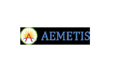 aemetis.png