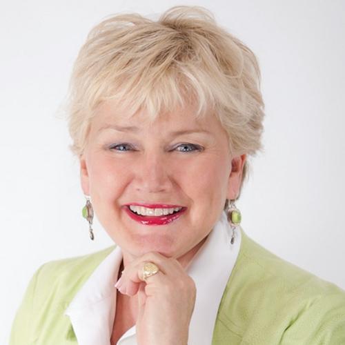Elizabeth Crook - Nashville, Tennessee