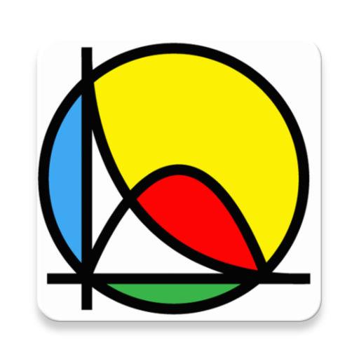 JRMF Logo.jpg