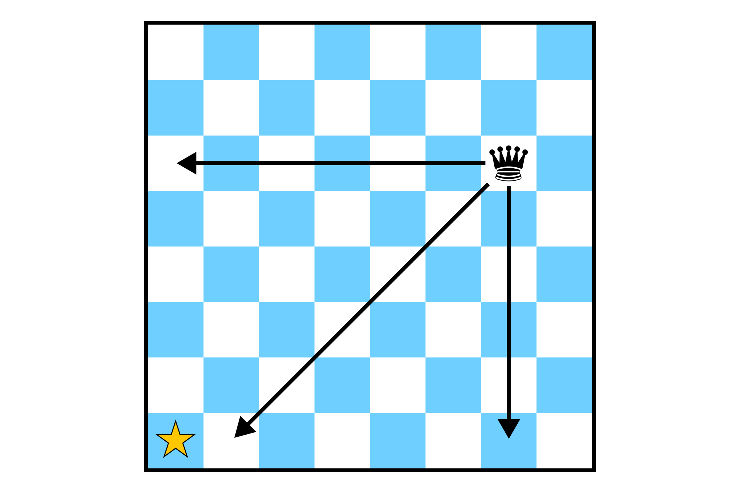 Activity Icon - Queen's Move.png